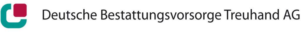 logo-dbt